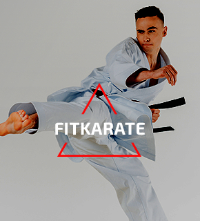 FitKarate